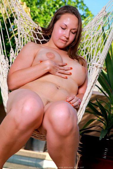 Maria sanchez blow job