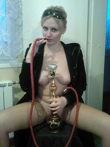 Free Xxx Live Sex Webcams Without Registration -