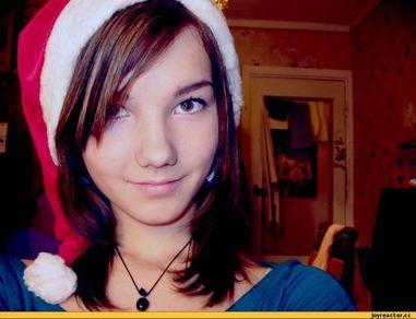 franse massage gratis webcam sex chat