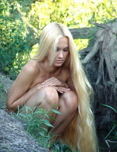ишимбайское эротические фото